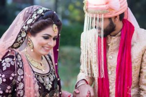 Wedding Pgotograpgy in Delhi